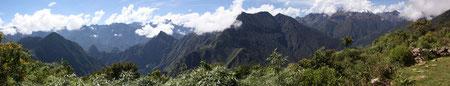 Version panoramique