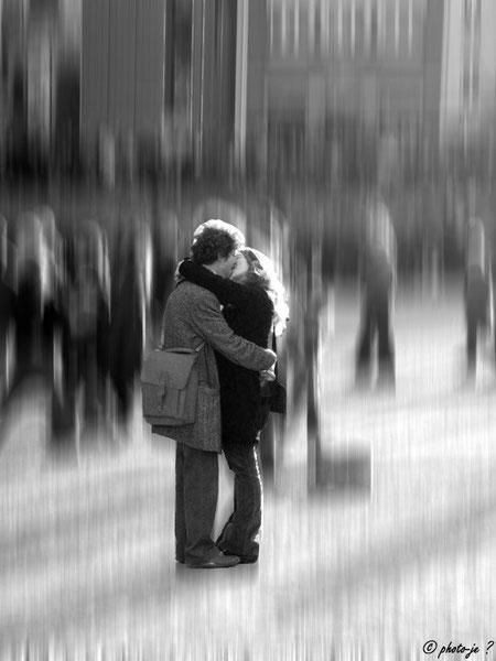 tendresse amour couple epoux