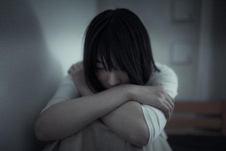 肩が痛くて眠れない奈良県御所市の女性