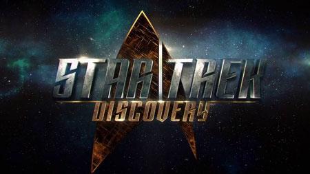 Serien Review Star Trek Discovery Fanwerk Dein Weg Ins Faniversum