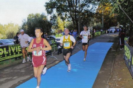 Giro Carletta