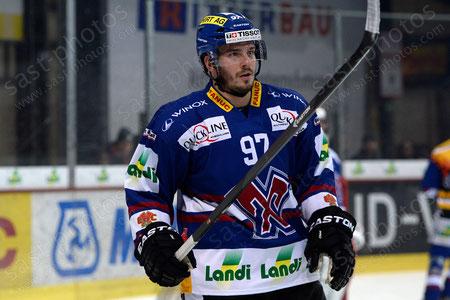 Mathias Joggi (Biel)