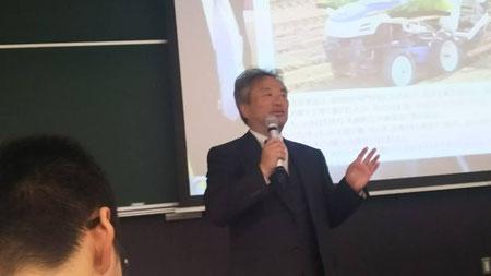 成績アップの秘訣!江別野幌近くの学習塾