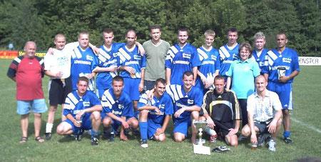 Super-Cup 2006/07