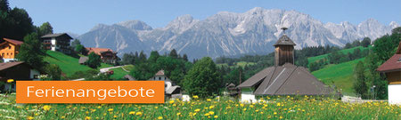Reisecenter Budeus - Ihr Warsteiner Reisebüro; Ferienangebote, Angebote