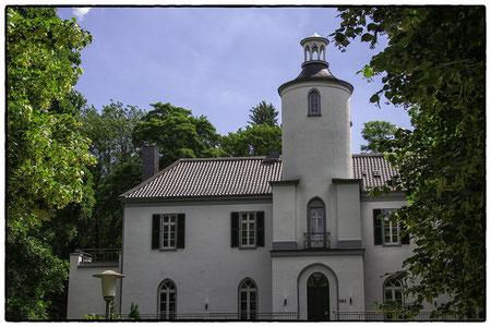 Haus Neuenhofen