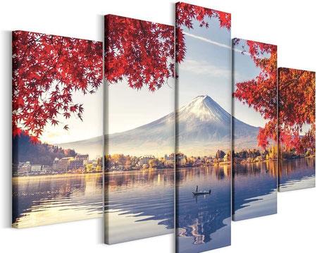 Geschenkideen Japan Reise