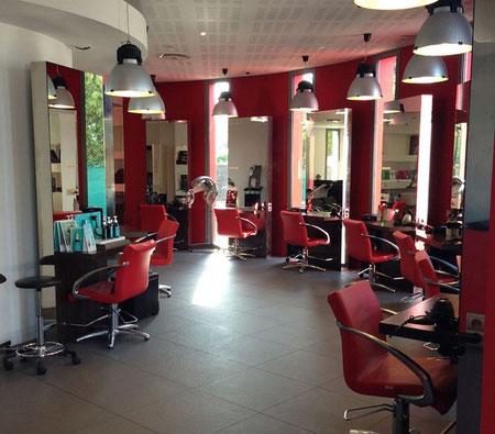 menuiserie coiffure saint-jean-de-monts
