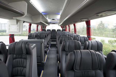 Турагентство Кудымкар, автобусные туры из Кудымкара, детский лагерь, отдых на море, горящие туристические путевки, авиа билеты, железнодорожные билеты, заказать, купить, цена, стоимость