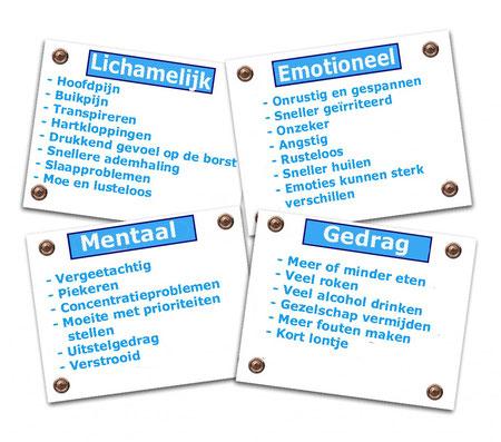 stress, stresscoaching, hulp bij stress, burnout, spanning, overspannen, coach Haarlem, stressklachten
