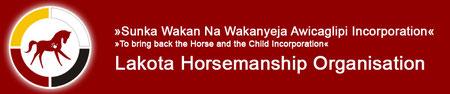 Lakota Horsemanship Organisation