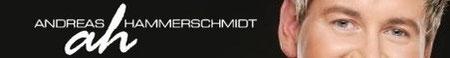 Andreas Hammerschmidt - klick mich...