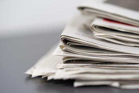 Avocat droit de la presse Maroc