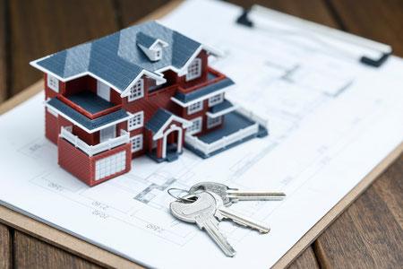 Avocat droit immobilier Maroc