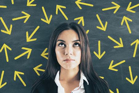 profil atypique emploi - profil atypique recrutement - profil atypique entreprise - profil atypique haut potentiel - cadremploi profil atypique - management profil atypique - profil professionnel atypique - profil atypique surdoué