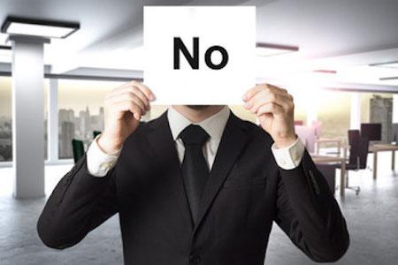 stratégie de l'échec entretien d'embauche - exemple d'échec entretien - exemple d'echec pour entretien - échec entretien embauche - echec en entretien - échec entretien - échec professionnel entretien - la strategie de l'échec entretien