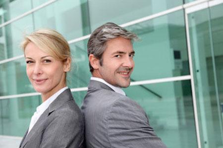 choix du candidat embauche - synthèse entretien d embauche recruteur - choisir entre deux candidats - la sélection des candidats - la sélection des candidats recrutement - tri des candidats - départager deux candidats - départager les candidats