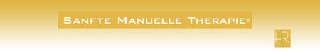 Sanfte Manuelle Therapie - Heike Diane Ruiter