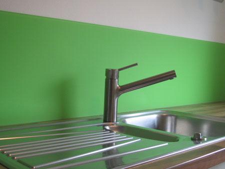 bilder glas schneider. Black Bedroom Furniture Sets. Home Design Ideas