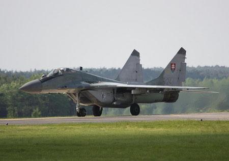 MiG29 6124-1