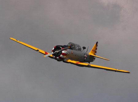 T6 F-AZMP-1