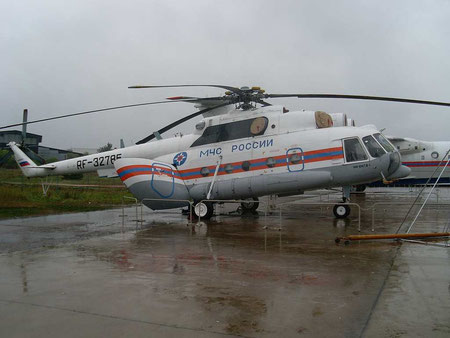 Mi 8MTW-1 RF-32785-1