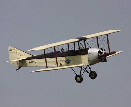 C270 F-AZVO-6