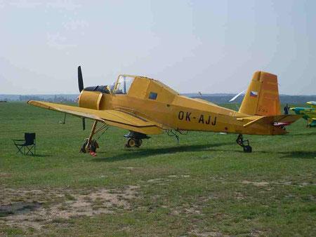 Z37 OK-AJJ-2
