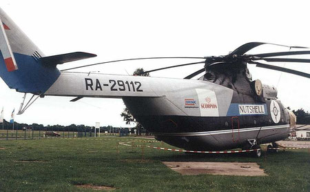 Mi26 RA-29112-2