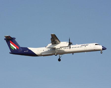 Dash8-HA-LQA-2