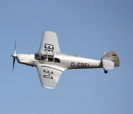 BF108 D-EBEI-1