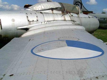MiG15 2501-2