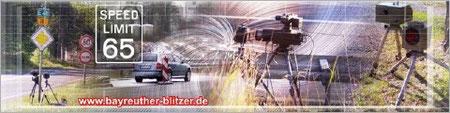 www.bayreuther-blitzer.de