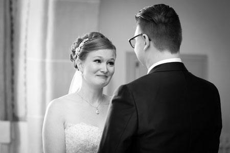 Hochzeitsfotograf ines schiebler fotografie Hannover