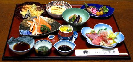法事料理 5,000円