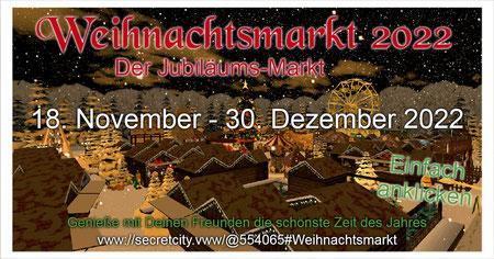 Weihnachten 2019 Musik.Sc Dresden Striezelmarkt 2019 Webseite