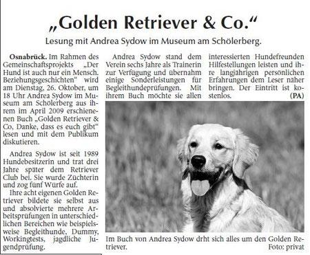 Sonntagszeitung Osnabrück