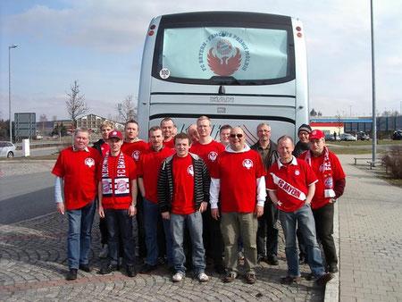 21.03.2009 FC Bayern - Karlsruher SC 1:0