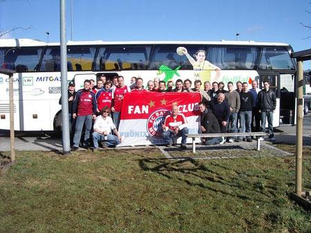 12.03.2008 FC Bayern - RSC Anderlecht 1:2