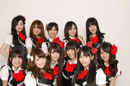 圖片來自:ameblo.jp/risa-0620mdl