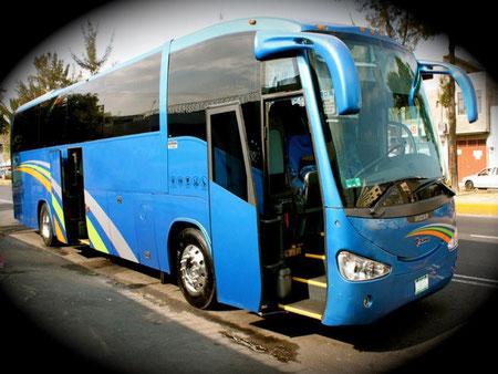 Renta-de-autobuses-Irizar-2