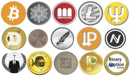 investire in criptomoneta