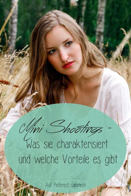 Mini Shootings- Was sie charakterisiert und welche Vorteile es gibt| Hendrikje Richert Fotografie| Neubrandenburg| Greifswald| MV