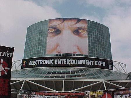 Bild: giantbomb.com