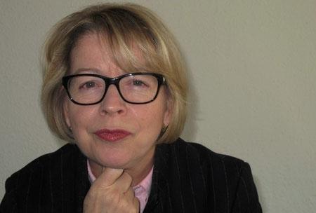 Dr. Vera Birtsch - Mediation, Coaching, Beratung - MEDIATION BIRTSCH aus Hamburg