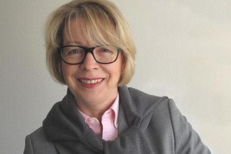 Dr. Vera Birtsch - MEDIATION BIRTSCH, Hamburg