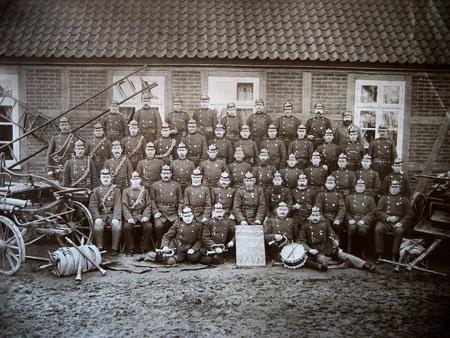 Die Wehr 1897