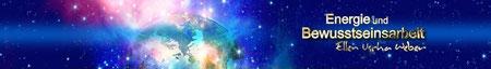Lotusernergie | Bewusstsein | Energie