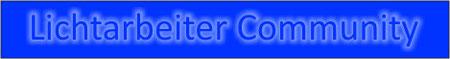 Lichtarbeiter/Lichtwesen Forum