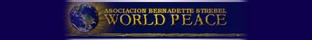Asociacion Bernadette Strebel